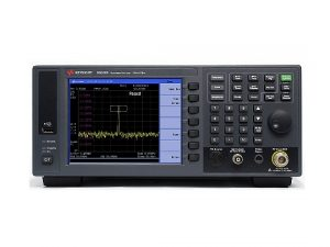 Keysight Spectrum Analyzer Repair Services