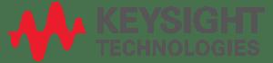 Keysight Technologies Oscilloscope Repair