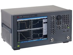 Keysight Vector Signal Analyzer Repair Services