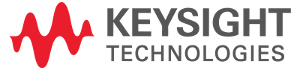 Keysight Technologies Repair Services