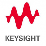 Keysight Repair & Calibration Services